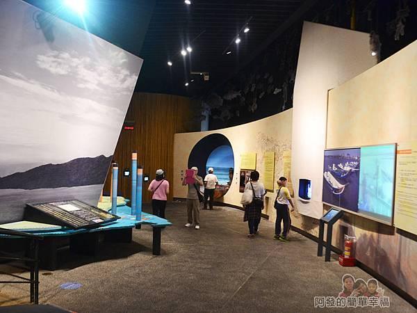 十三行博物館26-探索十三行