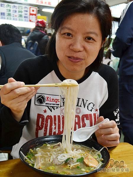 越南美食22-留影