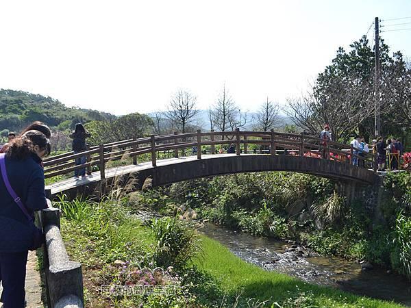 三生步道06-拱橋