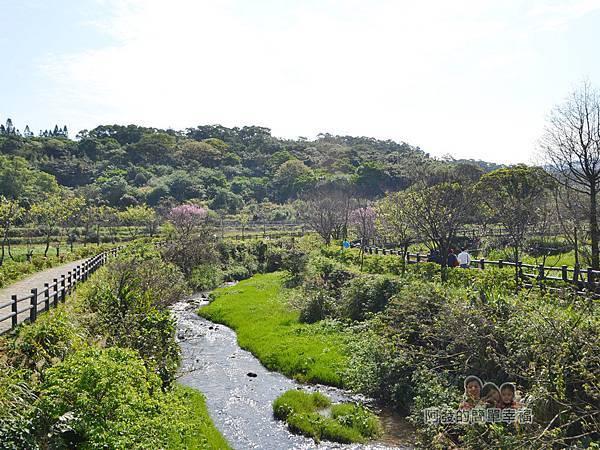 三生步道09-拱橋上一景