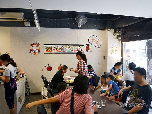 福旺亭04-店內環境-很熱鬧.jpg
