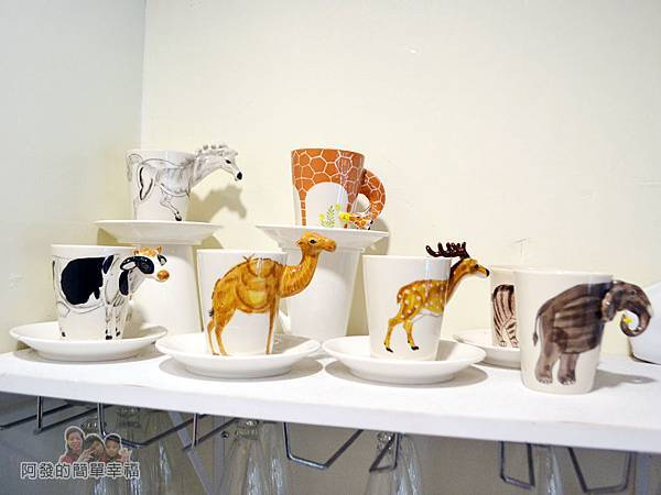 福旺亭19-動物造型杯.jpg