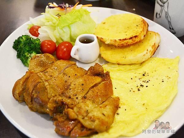 福旺亭33-早午餐-義式滑嫩雞腿排.jpg