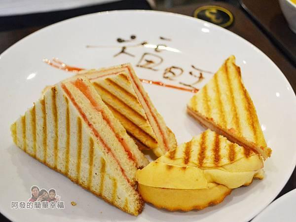福旺亭37-熱壓草莓吐司.jpg