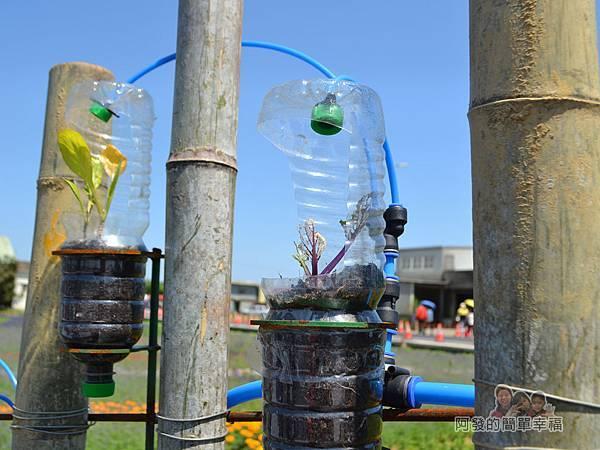 農業博覽會12-奇幻烏托邦展區-「垂直農場」.jpg