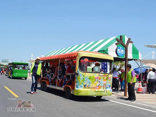 農業博覽會19-遊園車.jpg