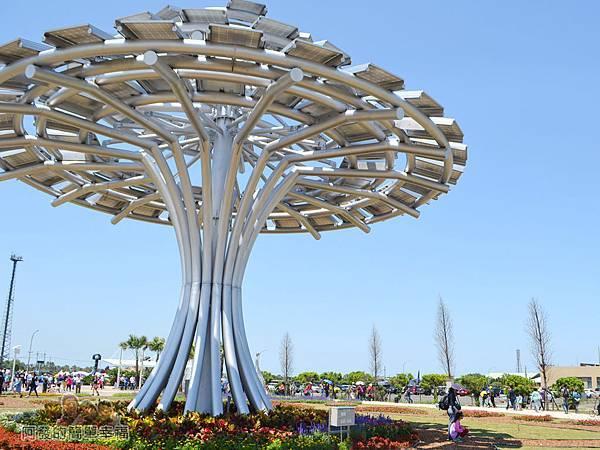 農業博覽會20-《生命之樹》.jpg