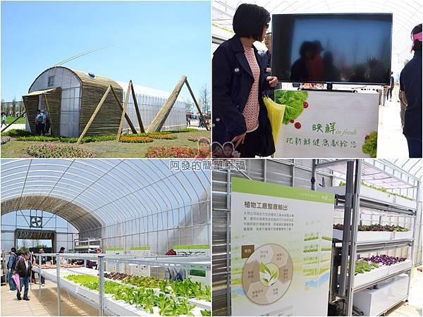 農業博覽會21-映鮮植物工廠主題館.jpg