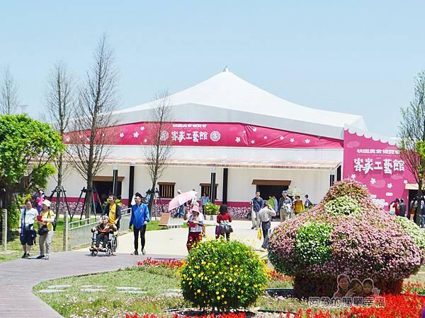農業博覽會23-客家工藝館.jpg