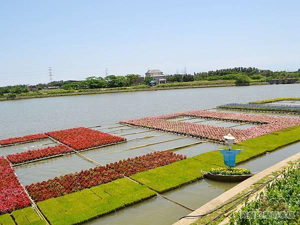 農業博覽會30-浮島花園.jpg