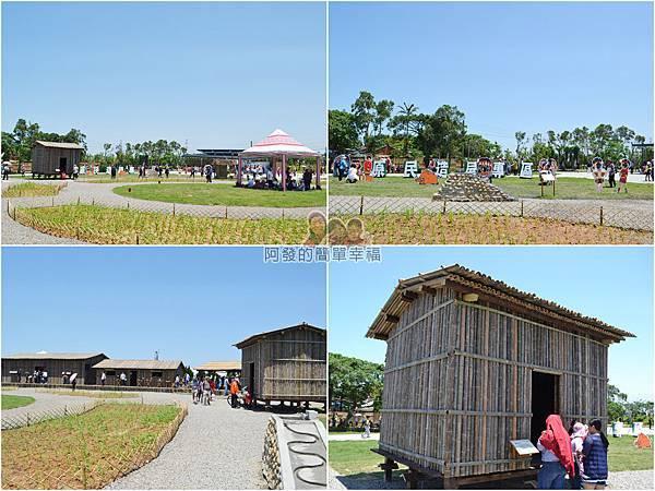農業博覽會32-原民造屋組圖.jpg