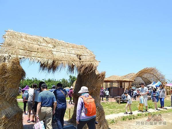 農業博覽會37-農村再生.jpg