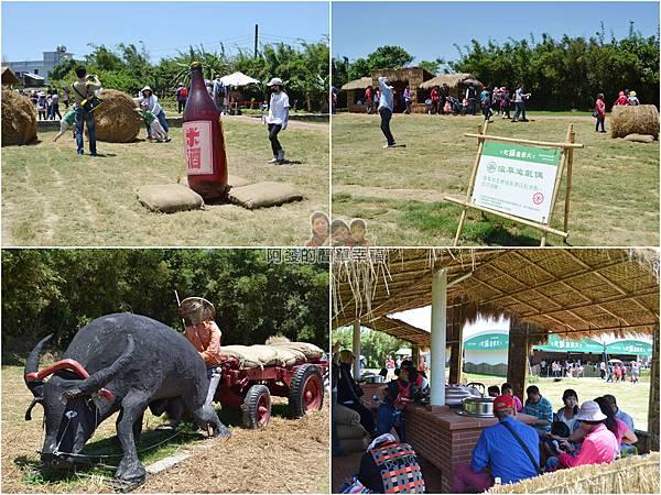 農業博覽會43-米食文化-週邊裝置組圖.jpg