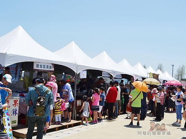 農業博覽會47-農會市集.jpg