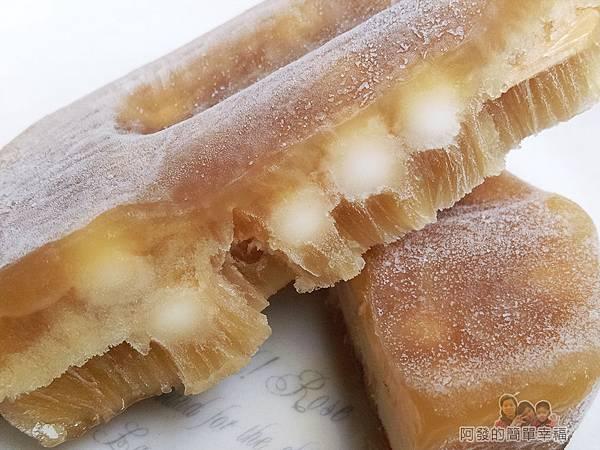 平陽冰店(廠)17-粉圓冰棒切面