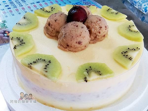 平陽冰店(廠)23-冰淇淋蛋糕