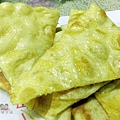 藍天奶茶店30-甜味奶油烤餅