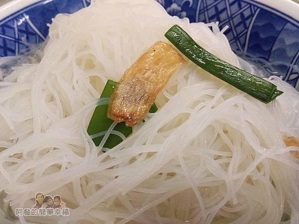 意麵王11-湯米粉寫