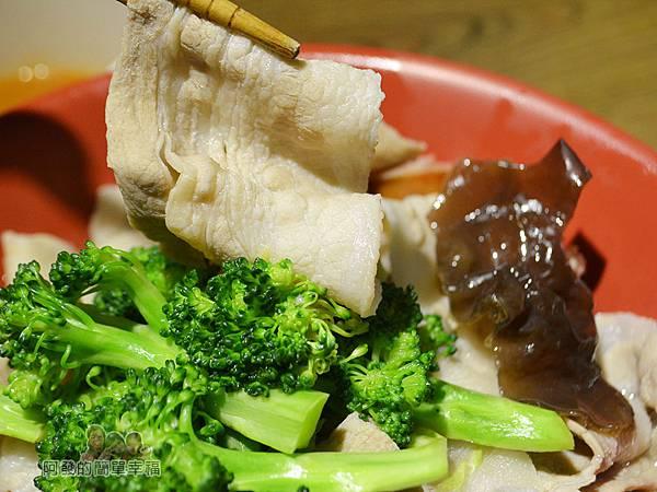 一串日式關東煮32-關東煮肉片