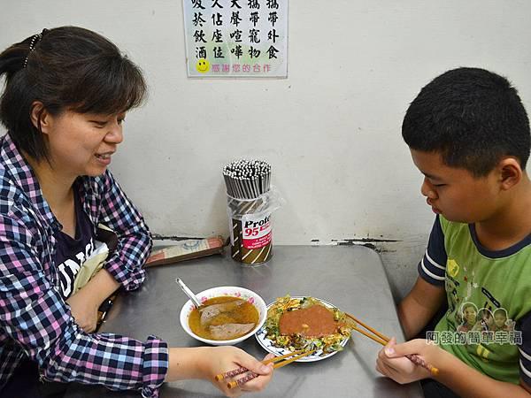 賴雞蛋蚵仔煎10-美味想吃小桌