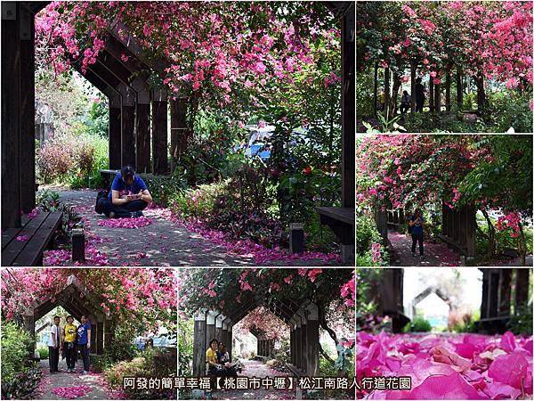 松江南路人行道花園-all.jpg