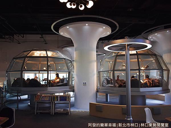 林口東勢閱覽室09-玻璃帷幕屋閱覽區正面.JPG