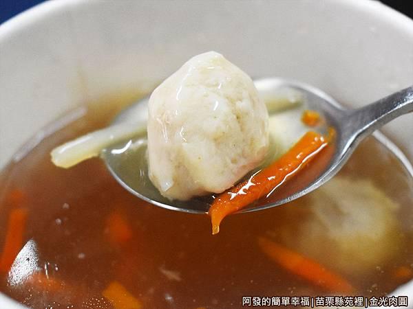 金光肉圓15-小魚丸.JPG