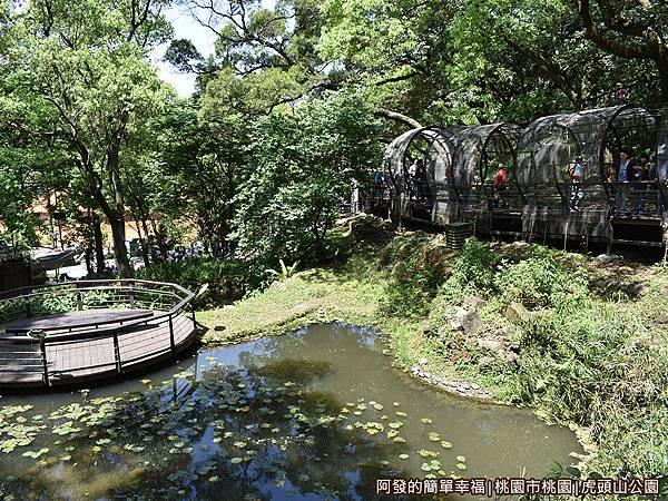 虎頭山公園26-三疊水池區.JPG