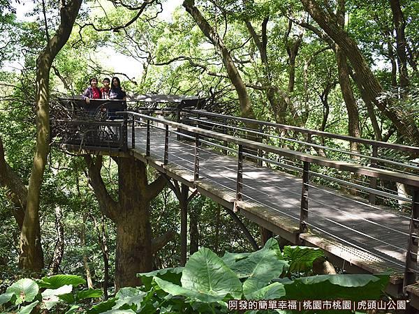 虎頭山公園29-造型觀景台.JPG