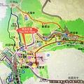 虎頭山公園01-虎頭山公園地圖.JPG