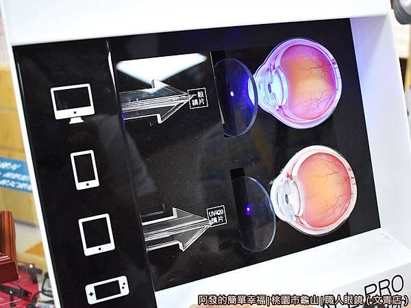 職人眼鏡30-藍光鏡片差別.JPG