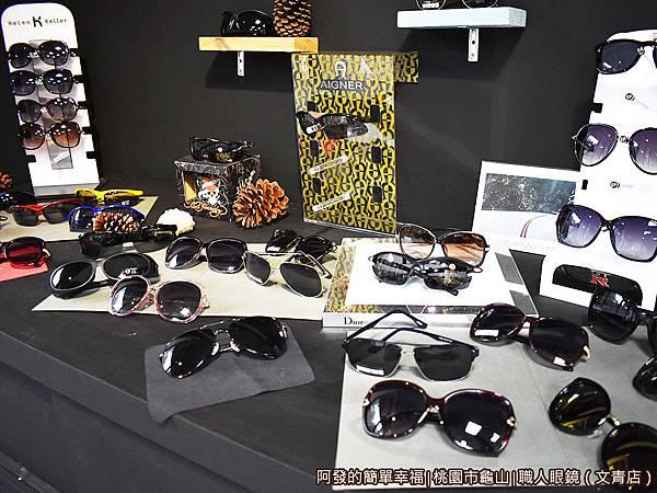 職人眼鏡17-太陽眼鏡專區.JPG