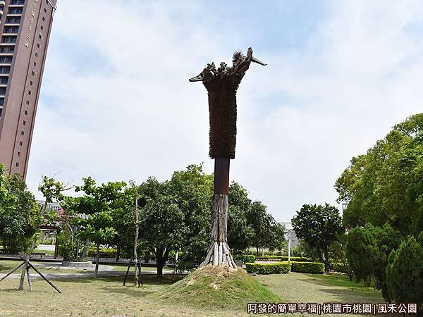 風禾公園09-樹.JPG
