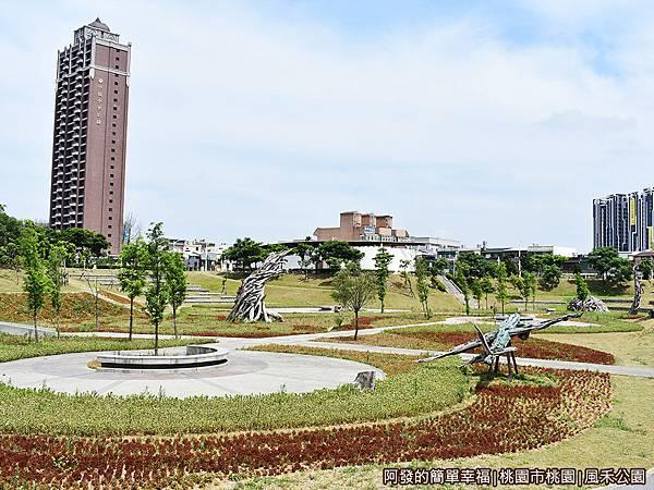 風禾公園12-大公園.JPG