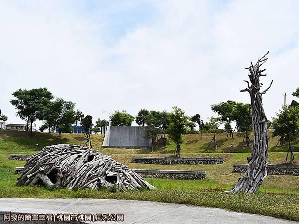風禾公園14-呼吸.JPG