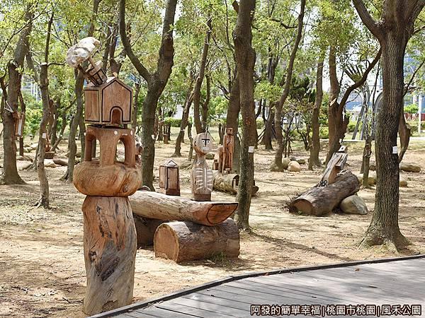 風禾公園21-森林漫遊記事.JPG