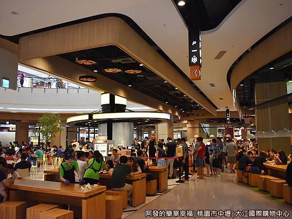 大江國際購物中心03-地下一樓.JPG