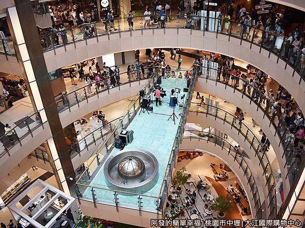 大江國際購物中心36-鳥瞰.JPG