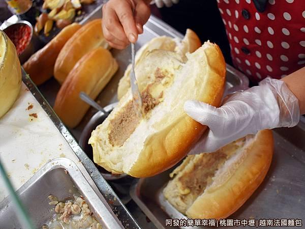 越南法國麵包09-抹醬.JPG