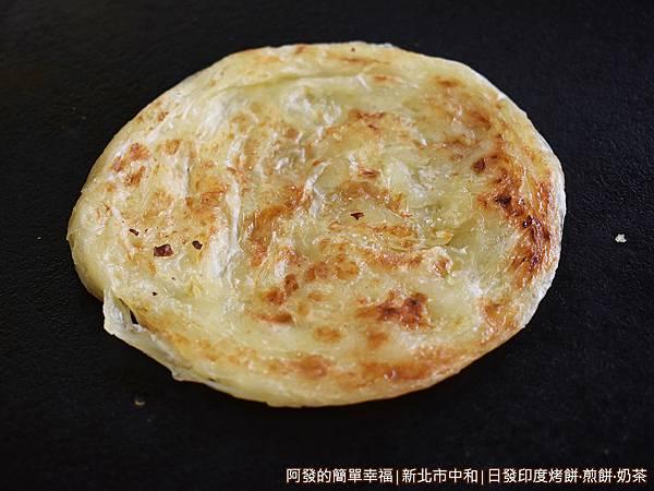日發06-煎餅.JPG