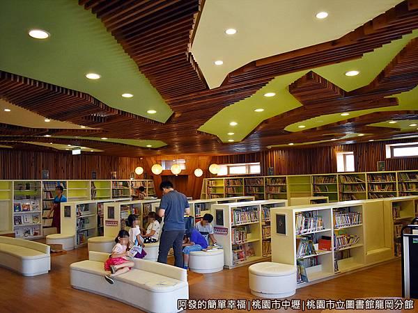 龍岡圖書館23-兒童閱覽區.JPG