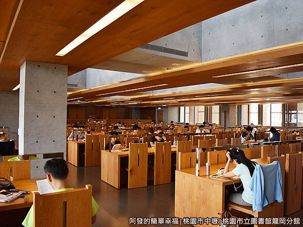龍岡圖書館36-溫書室.JPG