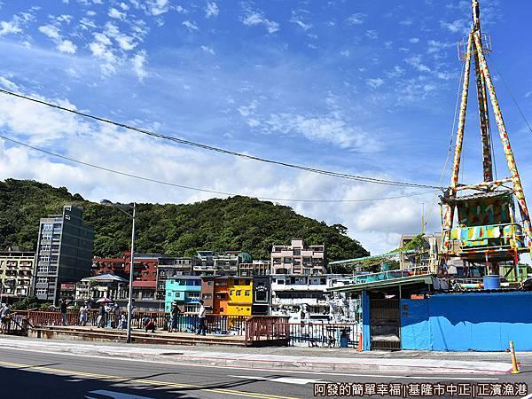 正濱漁港01-正濱漁港.JPG