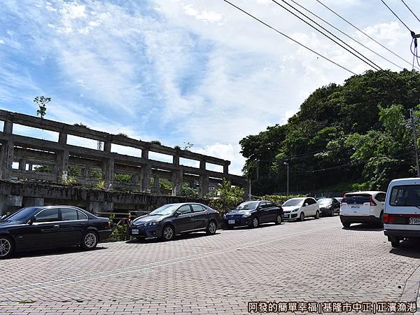 正濱漁港03-阿根納造船廠遺址.JPG