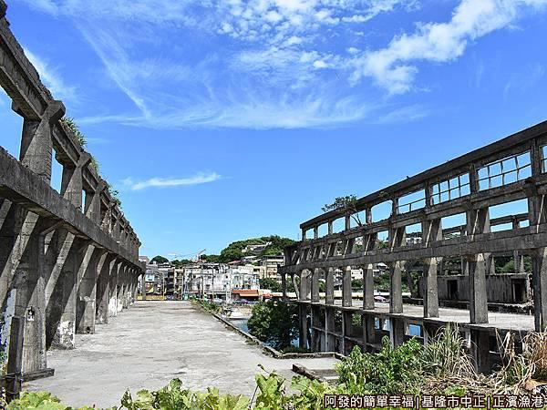 正濱漁港04-熱門電影場景拍攝地.JPG