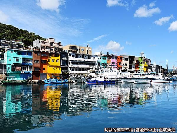 正濱漁港18-美麗的景色.JPG