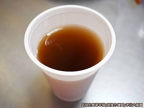 孝三大腸圈18-紅茶.JPG