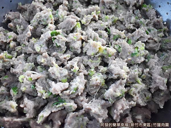 竹蓮肉圓05-魚羹.JPG
