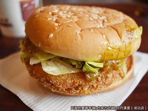 丹丹漢堡09-咖哩豬排堡.JPG