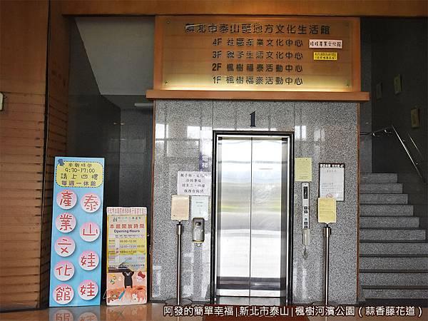 楓樹河濱公園02-樓層介紹.JPG